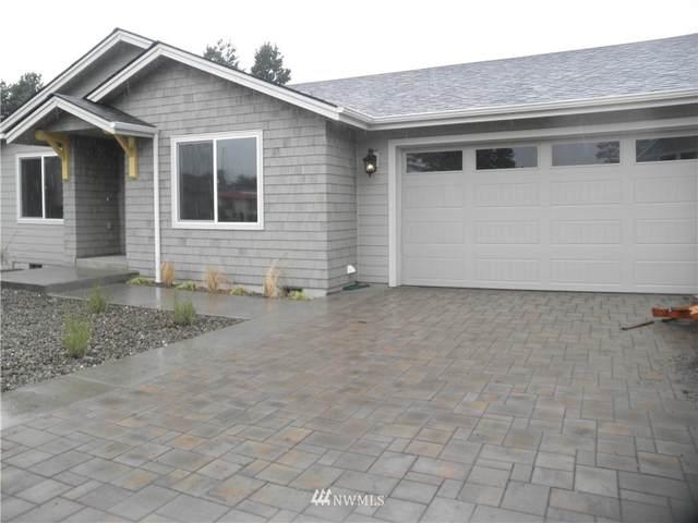 1323 196th Place, Long Beach, WA 98631 (MLS #1848710) :: Reuben Bray Homes