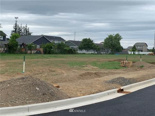 2202 Dejong Drive, Lynden, WA 98264 (#1848732) :: Ben Kinney Real Estate Team