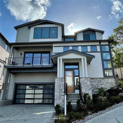 3793 163rd Avenue SE, Bellevue, WA 98008 (#1848738) :: Provost Team   Coldwell Banker Walla Walla