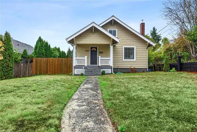 4419 N 26th Street, Tacoma, WA 98407 (MLS #1848740) :: Reuben Bray Homes