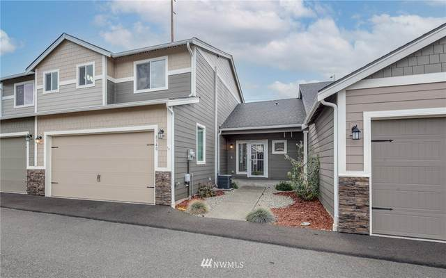 8340 175th Street Ct E, Puyallup, WA 98373 (#1848742) :: McAuley Homes