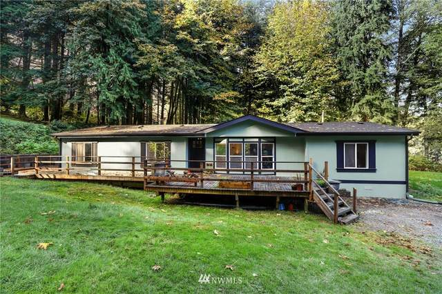 33346 S Shore Drive, Mount Vernon, WA 98274 (#1848751) :: Neighborhood Real Estate Group