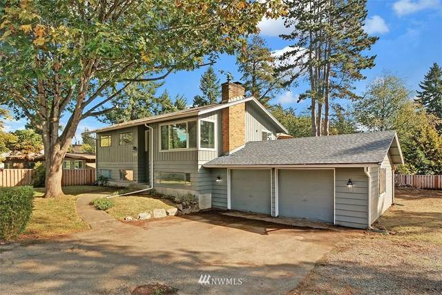 20834 4th Place S, Des Moines, WA 98198 (#1848759) :: Tribeca NW Real Estate