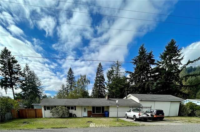 125 Gharet Rd, Randle, WA 98377 (#1848765) :: Neighborhood Real Estate Group