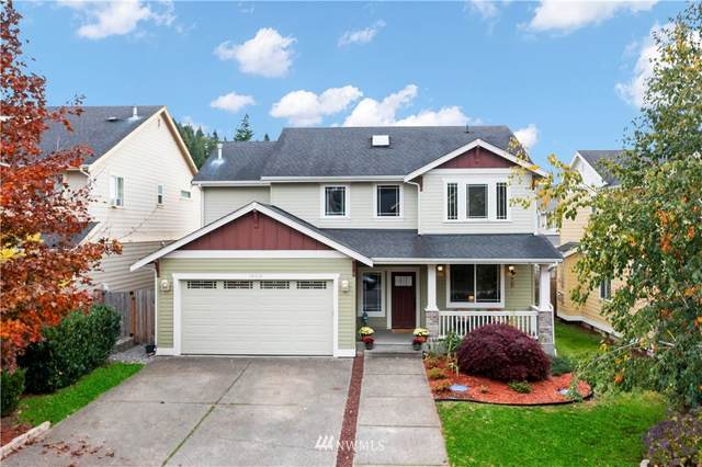 18308 121st Street E, Bonney Lake, WA 98391 (MLS #1848771) :: Reuben Bray Homes