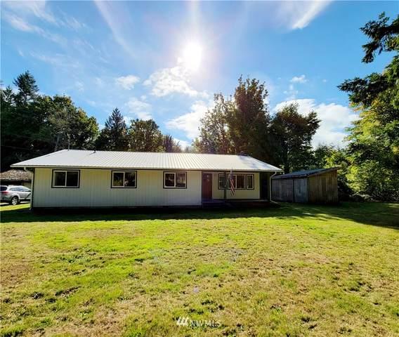 144 Mox Chehalis Road, Elma, WA 98541 (MLS #1848787) :: Reuben Bray Homes
