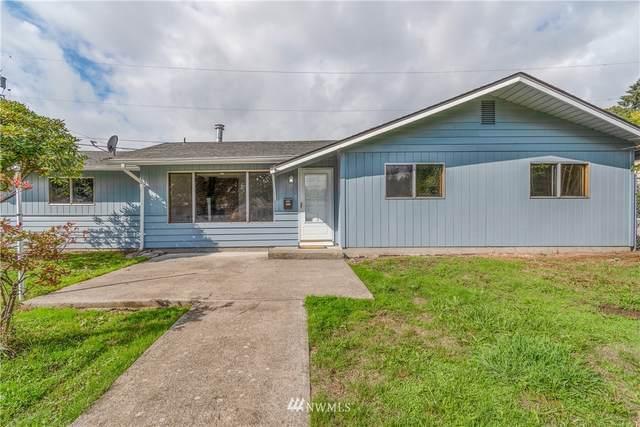 1001 Oak Street, Kelso, WA 98626 (#1848794) :: NW Homeseekers