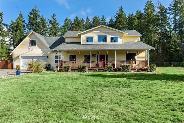 19909 21st St Sw, Lakebay, WA 98349 (MLS #1848802) :: Reuben Bray Homes