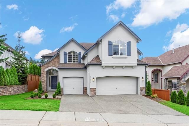 11312 47th Avenue SE, Everett, WA 98208 (#1848810) :: Franklin Home Team
