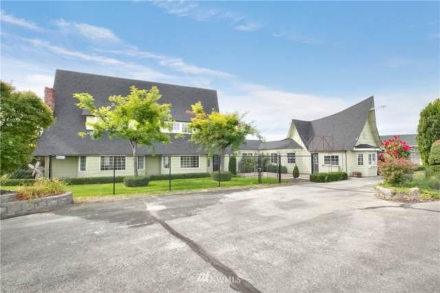 2402 Fruitvale Boulevard, Yakima, WA 98902 (#1848813) :: Icon Real Estate Group
