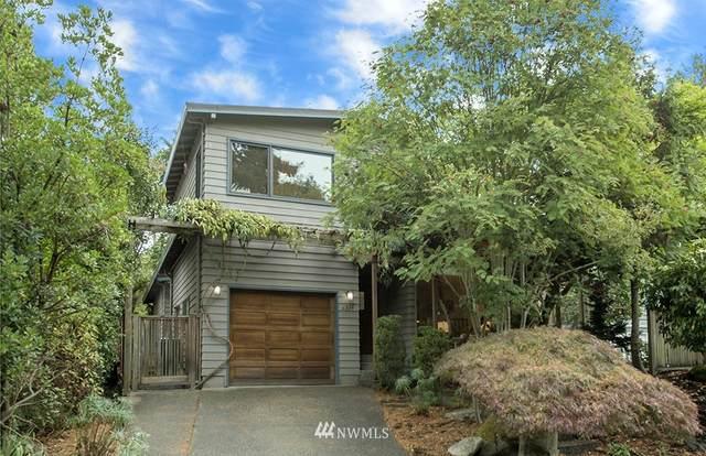 2324 NE 103rd, Seattle, WA 98125 (#1848826) :: Neighborhood Real Estate Group