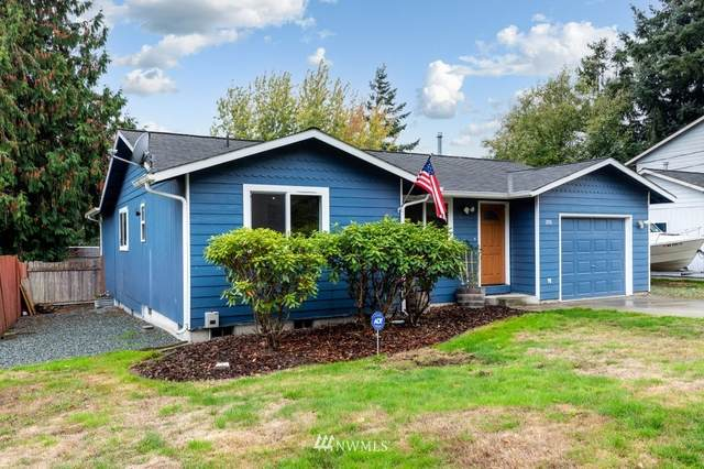 1276 Admirals Drive, Coupeville, WA 98239 (#1848841) :: Tribeca NW Real Estate