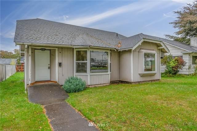 551 Oregon Way, Longview, WA 98632 (MLS #1848847) :: Reuben Bray Homes