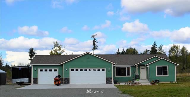 613 390 Street S, Roy, WA 98580 (#1848852) :: Neighborhood Real Estate Group