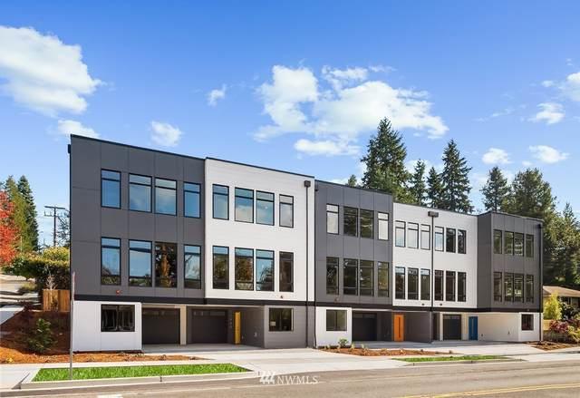 18446 10th Avenue NE, Shoreline, WA 98155 (#1848853) :: Tribeca NW Real Estate