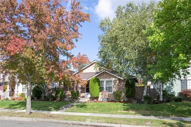 2277 Mcdonald Avenue, Dupont, WA 98327 (#1848907) :: Neighborhood Real Estate Group
