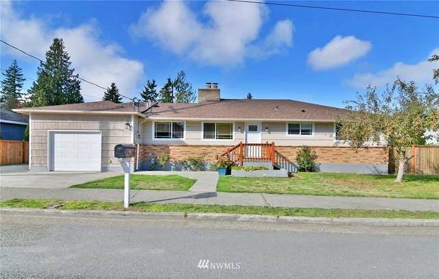 19814 76th Avenue W, Lynnwood, WA 98036 (MLS #1848931) :: Reuben Bray Homes