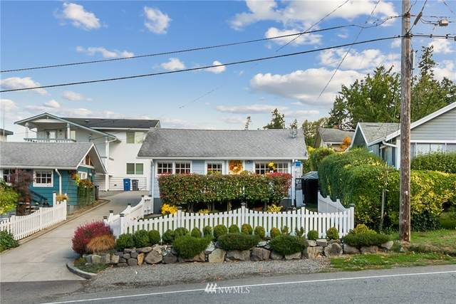 810 S 281st Street, Des Moines, WA 98198 (MLS #1848945) :: Reuben Bray Homes