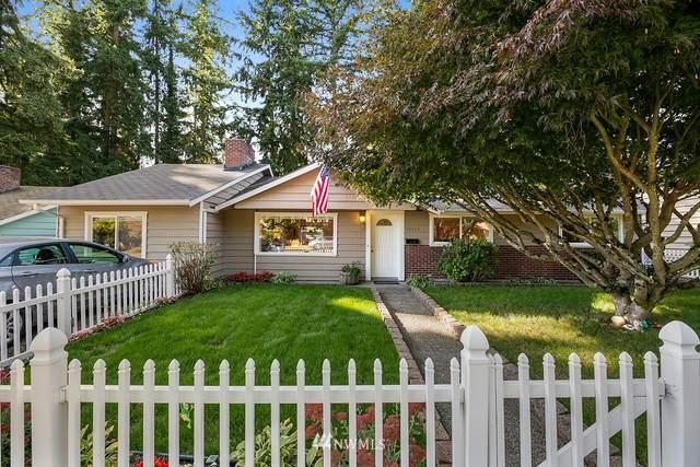 22602 56th Avenue W, Mountlake Terrace, WA 98043 (#1848951) :: Tribeca NW Real Estate
