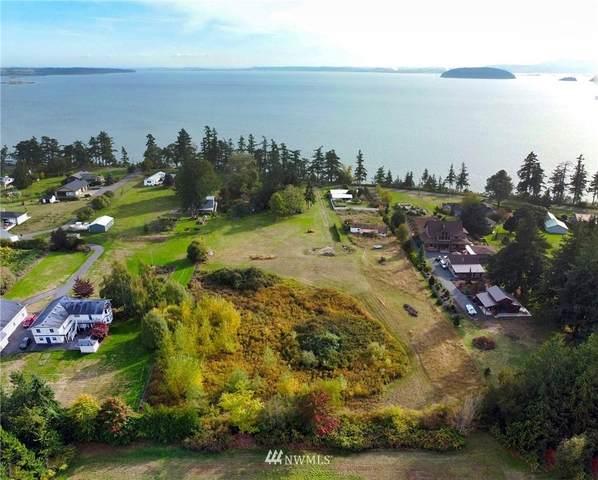 10583 Samish Island Road, Bow, WA 98232 (#1848953) :: Keller Williams Realty