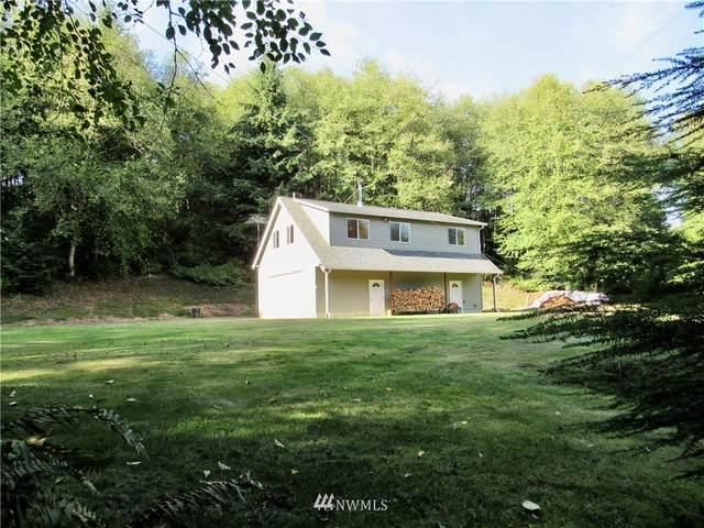 465 Stella Road, Longview, WA 98632 (#1848954) :: Tribeca NW Real Estate