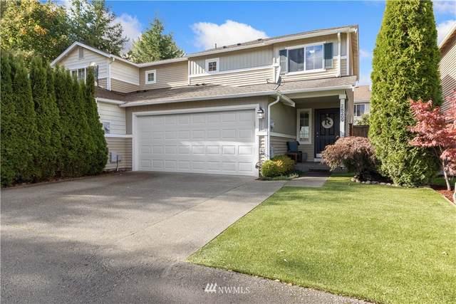 28209 238th Avenue SE, Maple Valley, WA 98038 (#1848972) :: Tribeca NW Real Estate