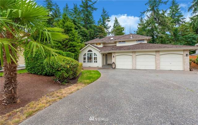 1923 S 375th Street, Federal Way, WA 98003 (#1848987) :: Lucas Pinto Real Estate Group