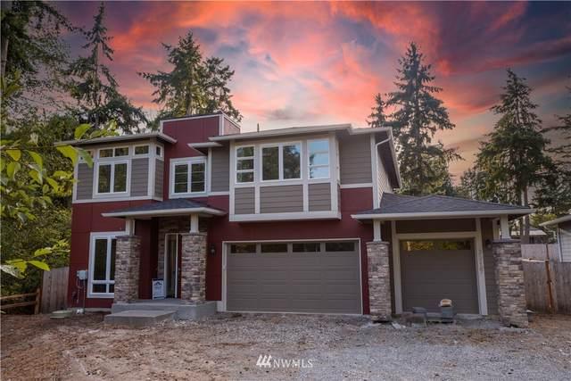 35227 44th Avenue S, Auburn, WA 98001 (#1848997) :: McAuley Homes