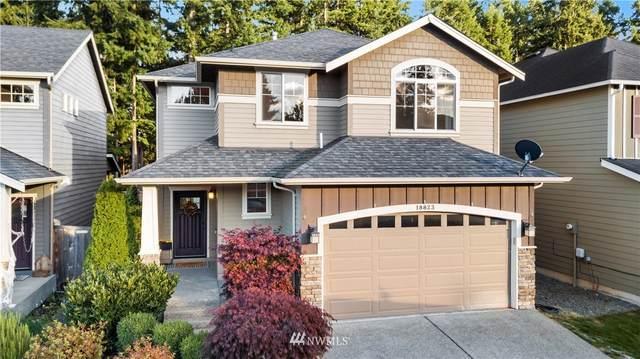 18823 87th Avenue Ct E, Puyallup, WA 98375 (MLS #1849002) :: Reuben Bray Homes
