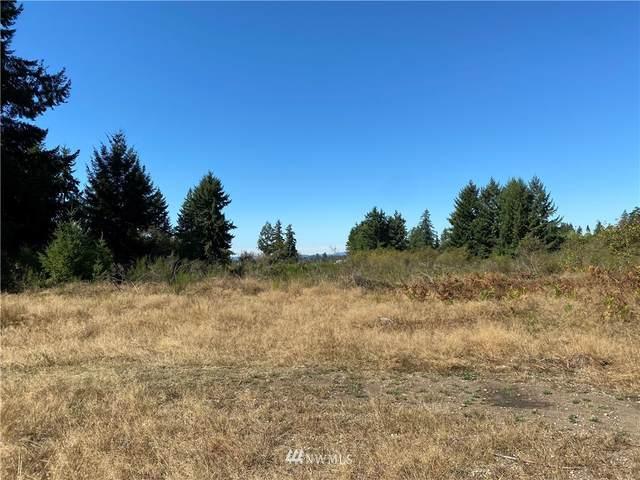 16203 Tilley Road S, Tenino, WA 98589 (MLS #1849020) :: Reuben Bray Homes