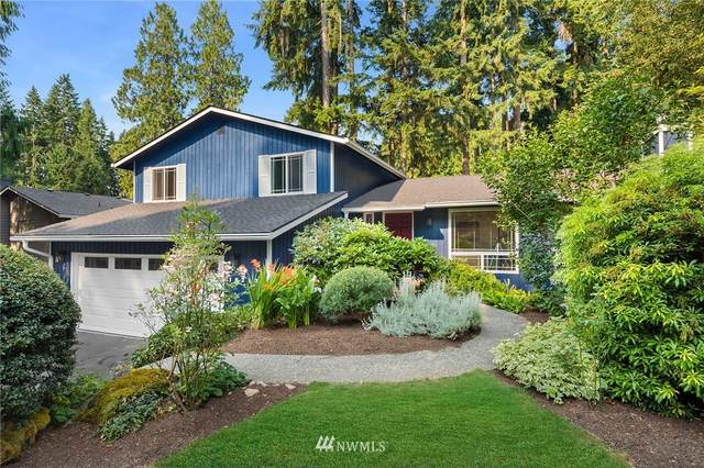 16213 197th Avenue NE, Woodinville, WA 98077 (MLS #1849027) :: Reuben Bray Homes