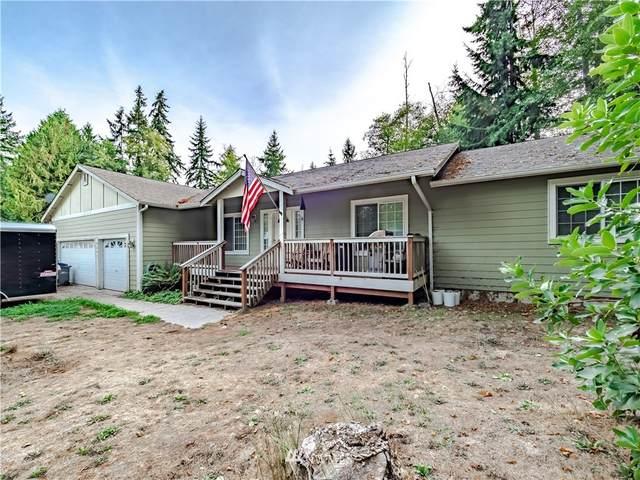 36895 Cypress Drive NE, Hansville, WA 98340 (#1849042) :: Lucas Pinto Real Estate Group