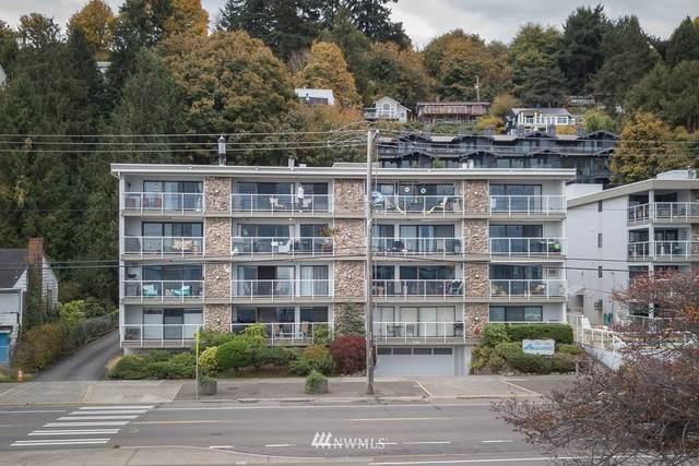 2104 Alki Avenue SW #102, Seattle, WA 98116 (#1849058) :: Alchemy Real Estate