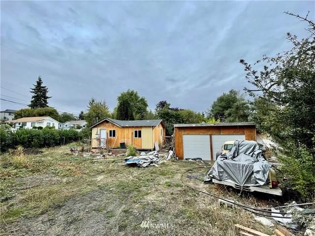 11003 17th Avenue SW, Seattle, WA 98146 (MLS #1849068) :: Reuben Bray Homes