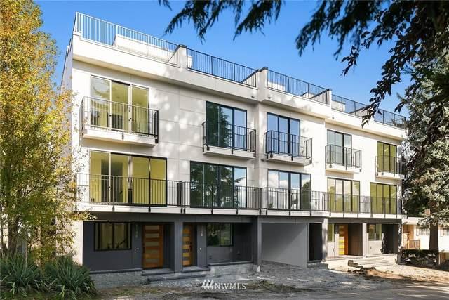 "1710 ""E"" NW 89th, Seattle, WA 98117 (MLS #1849077) :: Brantley Christianson Real Estate"