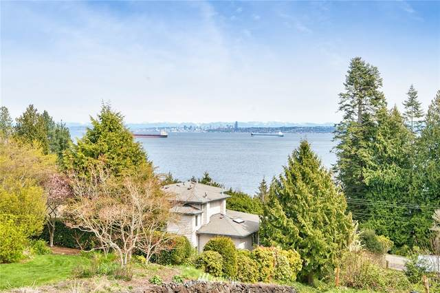 830 Colchester Drive E, Port Orchard, WA 98366 (#1849085) :: NW Homeseekers