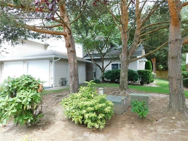217 112th St SW B104, Everett, WA 98204 (#1849086) :: Northwest Home Team Realty, LLC