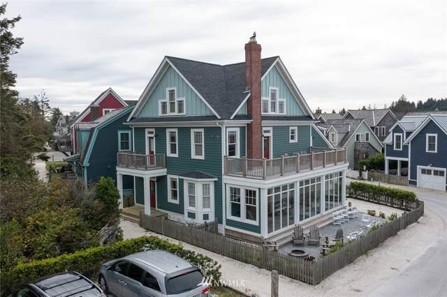 32 Fireside Lane, Pacific Beach, WA 98571 (MLS #1849087) :: Reuben Bray Homes