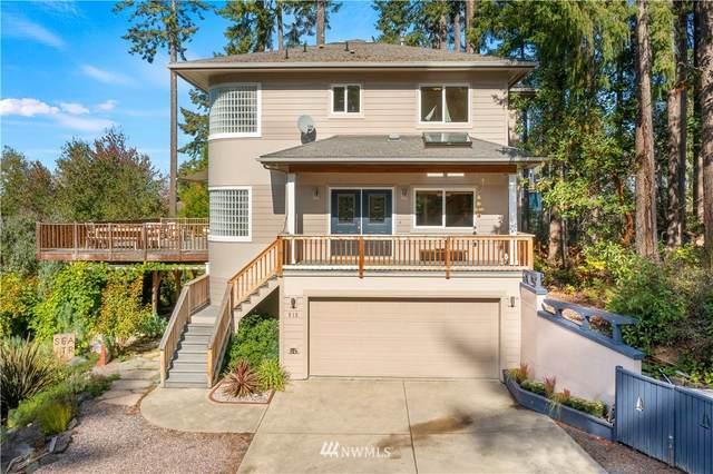 512 72nd Avenue NE, Olympia, WA 98506 (#1849093) :: Neighborhood Real Estate Group