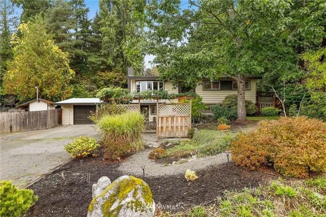 16668 NE 88th Street, Redmond, WA 98052 (#1849102) :: Lucas Pinto Real Estate Group