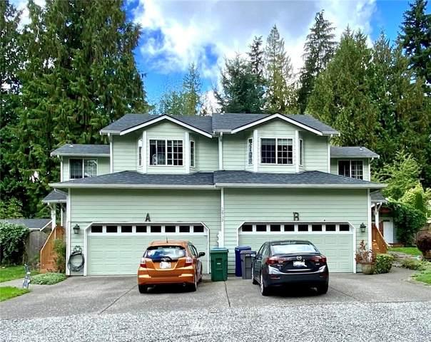 12732 28th Place W A & B, Everett, WA 98204 (#1849109) :: Tribeca NW Real Estate