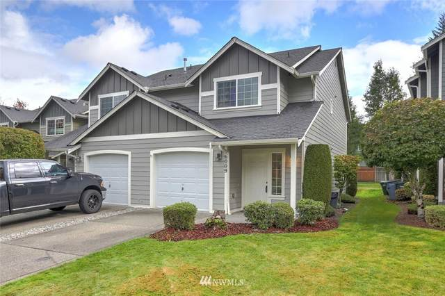 16009 123rd Avenue Ct E, Puyallup, WA 98374 (#1849111) :: Neighborhood Real Estate Group