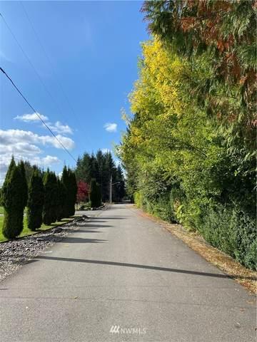 5817 Boulevard Extension Road SE, Olympia, WA 98501 (#1849134) :: Keller Williams Western Realty