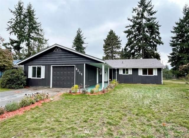 8214 88th Street Ct SW, Lakewood, WA 98498 (#1849135) :: Better Properties Real Estate