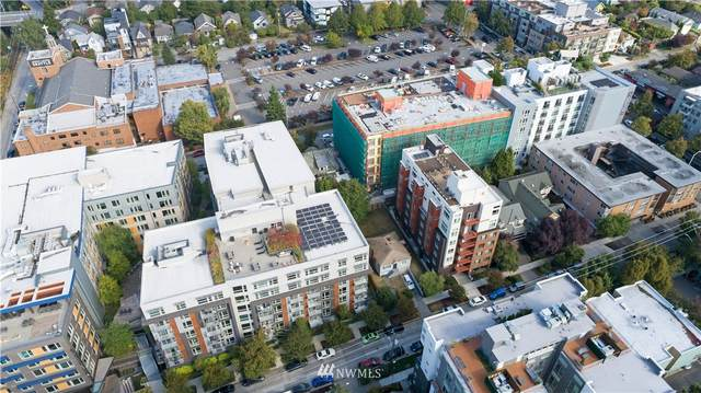 830 NE 67th Street, Seattle, WA 98115 (#1849168) :: NW Homeseekers