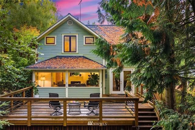 10455 NE 112th Street, Kirkland, WA 98033 (MLS #1849185) :: Reuben Bray Homes