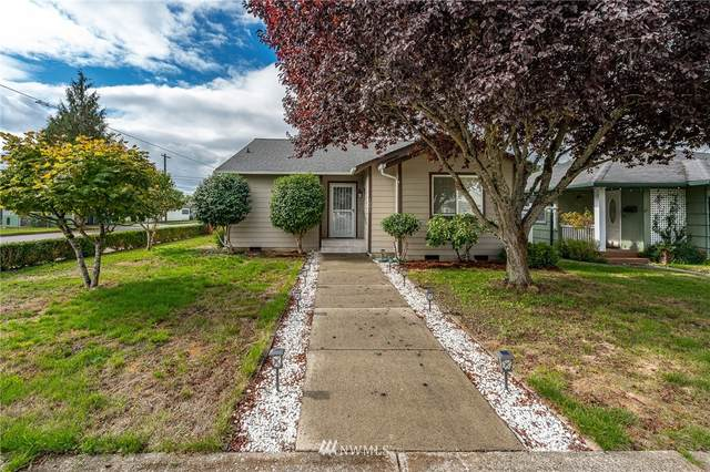 1001 N Washington Avenue, Centralia, WA 98531 (MLS #1849190) :: Reuben Bray Homes