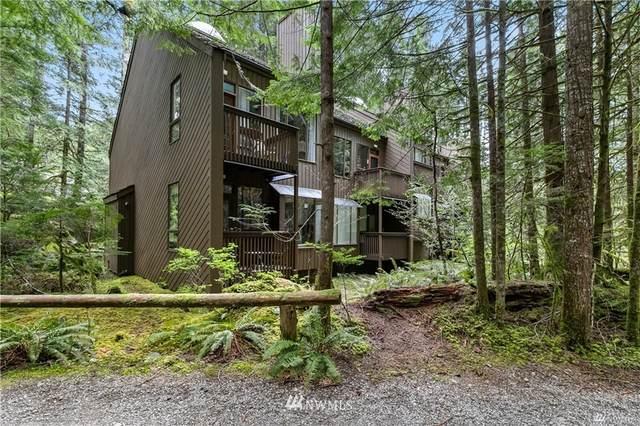 10500 Mt Baker Hwy #808, Deming, WA 98244 (MLS #1849197) :: Reuben Bray Homes