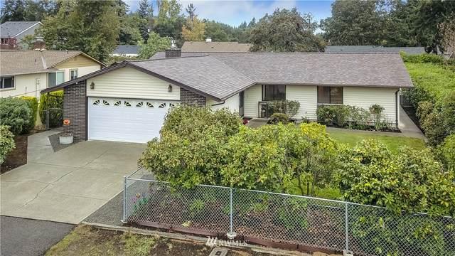 9809 Wildwood Avenue SW, Lakewood, WA 98498 (#1849203) :: Ben Kinney Real Estate Team