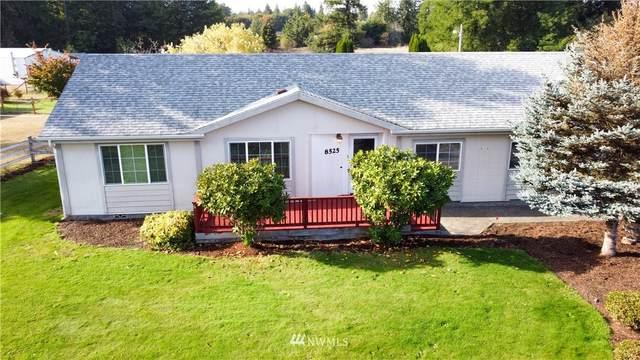 8525 Littlerock Rd Sw, Olympia, WA 98512 (MLS #1849205) :: Reuben Bray Homes